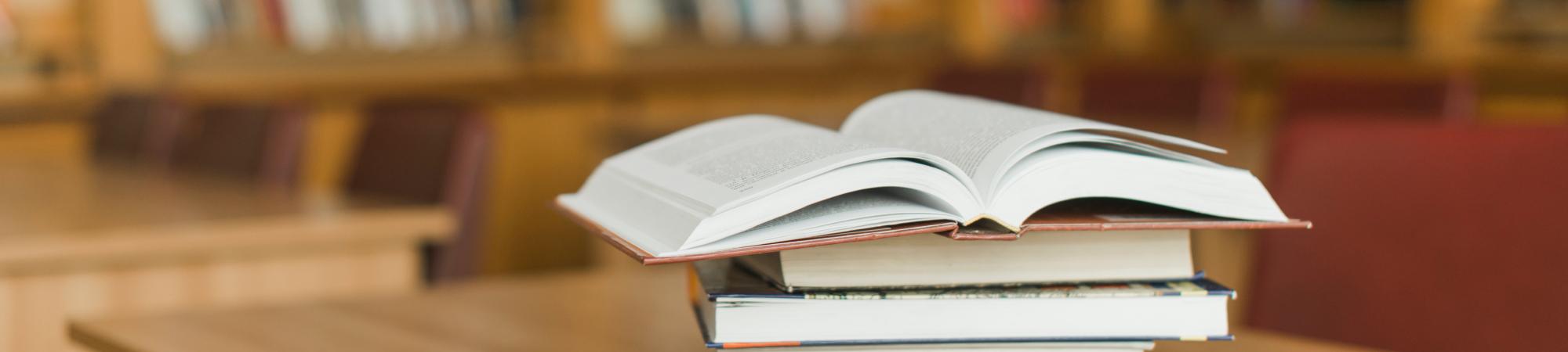 Дошкольное общее образование в ДВЦНО